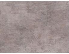 Кромка для столешниц 3000х45 б/к Верона 2927/Q, Classic, Slotex