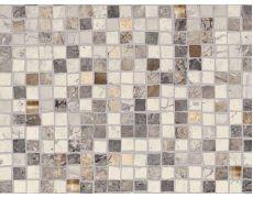 Кромка для столешниц 3000х45 б/к Перлино классический 2014/SО, More, Slotex