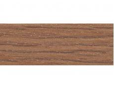 Кромка ПВХ, 0,4x19мм., без клея, Дуб Кельтский 1758, Galoplast