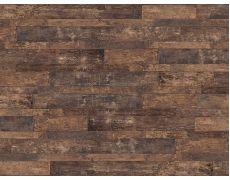 Кромка для столешниц 3000х45 б/к Rustic wood 8070/Rw, Premium, Slotex