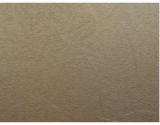 Панель 08х2800х1035 золотой шелк 1СТ (МДФ), Absolut
