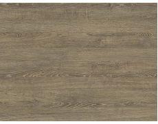 Стеновая панель 3000х600х4 Дуб оливковый 7021/M (3 группа), КЕДР
