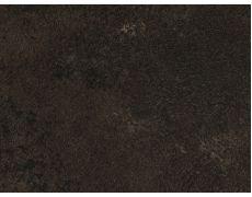 Плинтус 4100x25x25 Керамика антрацит F311, Egger
