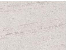Кромка для столешниц 3000х45 б/к Etna 2323/Bst, One, Slotex