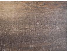 Кромка для столешниц 3000х45 б/к Дуб Соубери Темный 7142/Rw, Classic, Slotex