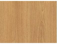 ЛДСП 2800x2070х10 Дуб Корбридж натуральный H3395 ST12, Гр.5, Шуя, Egger