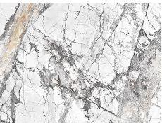 Кромка для столешниц 3000х45 б/к Brazilian marble 8055/SL, Premium, Slotex