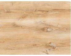 Кромка для столешниц 3000х45 б/к Irish oak 2612/P, Premium, Slotex