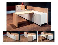 Механизм для поворотного стола, 646.31.000 HAFELE + Мебельный ролик (2шт) 661.05.330 HAFELE