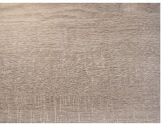 Кромка для столешниц 3000х45 б/к Дуб Соубери Серый 7144/Rw, Classic, Slotex