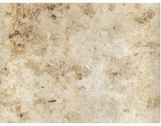 Кромка для столешниц 3000х45 б/к Юрский камень 2013/SO, Classic, Slotex