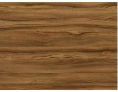 Кромка для столешниц 3000х45 с/к Marino 2631/7, Classic, Slotex