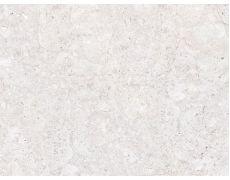 Кромка для столешниц 3000х45 б/к Creamy stone 8047/SL, Premium, Slotex