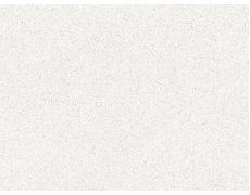 Кромка для столешниц 3000х45 б/к Диамант белый 3497/Bst, One, Slotex