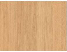 ЛДСП 2800x2070х16 Дуб Сорано натуральный светлый H1334 ST9, Гр.4, GN/Ш, Egger