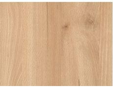 ЛДСП 2800x2070х16 Бук Кантри натуральный H3991 ST10, Гр.5, Шуя, Egger