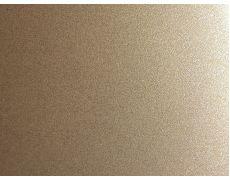 Панель глянцевая 18х1220х2800 Золотая галактика - GALAXY GOLD(P210.1) (EVOGLOSS,МДФ), C