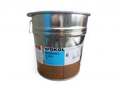 Контактный клей WAKOL Intercoll L 1421 красн., 9 кг