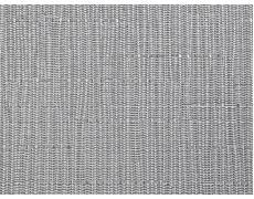 Панель 08х2800х1035 жаккард серебро 1СТ (МДФ), Absolut