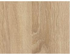 Столешница 4100х600х38 Дуб Бардолино натуральный H1145 ST10 постформинг R3, Гр.1, (кромка мел. б/к 2,8м в комплекте), Egger