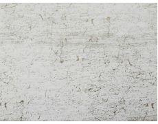 Панель 08х2800х1035 золото crema bella новый 1СТ (МДФ), Absolut
