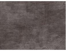 Кромка для столешниц 3000х45 б/к Venice 0081/А, One, Slotex
