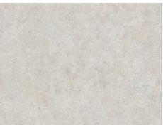 Кромка для столешниц 3000х45 б/к Галия 2946/R, One, Slotex