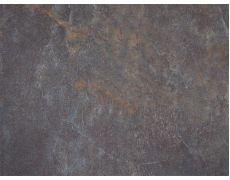 Панель глянцевая 18х1220х2800 Матовый камень – Matt Stone (393) (AGT,МДФ), A1