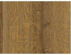 Плинтус 4100x25x25 Дуб Шерман коньяк коричневый H1344, Egger
