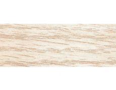 ГП, Кромка PVC 0.4, 19мм, Дуб выбеленный CA627, отд. MT (за 100 м.п.)