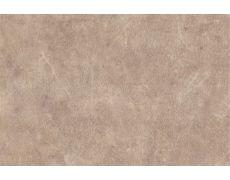 Кромка PP, Н.43*1,5 Андорра, полоса L.1300, с клеем