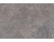 Кромка PP, Н.43*1,5 Базель, полоса L.1300, с клеем