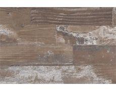 Панель стеновая 4200х600х4 Олдвуд (кат.A)