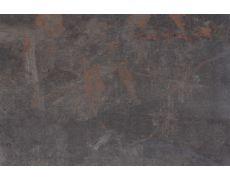 Панель стеновая 4200х600х4 Флейм глянец (кат.B)
