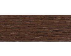 ГП, Кромка PVC 0.4, 19мм, Дуб шато, R973, отд. A3PM (за 100 м.п.)