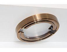 Расширитель SP для LED Nika и Electra, отделка бронза