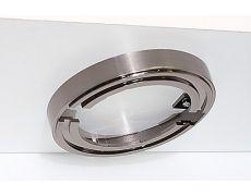 Расширитель SP для LED Nika и Electra, отделка никель черненый