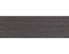 Кромка PVC 0.4, 25мм, LD4409 Венге отд. F6 (за 100 м.п.)