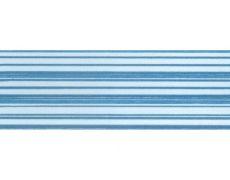 Кромка 3-D Акрил, 2.0, 23мм, DC643R (за 100 м.п.)