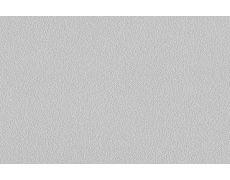 092.Панель стеновая 4200х600х5 Титан светлый (кат.A)