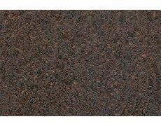 113.RWS Столешница R3 3600х600х38,8 Ферреро (кат.D)