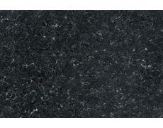 114.RAD Столешница R3 3600х600х38,8 Гранит черный (кат.D)