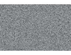 084.Панель стеновая 4200х600х5 Гранит сибирский (кат.A) (АКЦИЯ)
