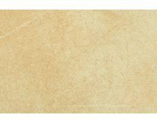 098.Панель стеновая 4200х600х5 Прованс (кат.A) (АКЦИЯ)