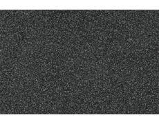 005.Панель стеновая 4200х600х5 Асфальт (кат.A) (АКЦИЯ)