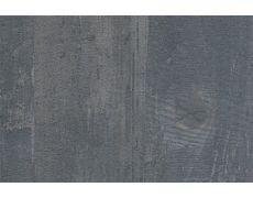 137.PLK Столешница R3 4200х600х38,8 Эшвуд (кат. C)
