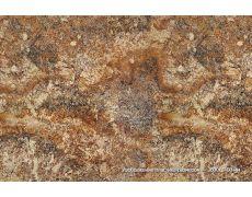 110.RAD Столешница 3600х600х38,8 Маскарелла золотая (кат.D)