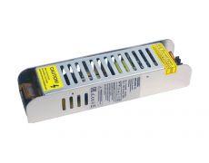 Источник питания 60Вт, 170-264В/12В, IP20, 160*40*32мм