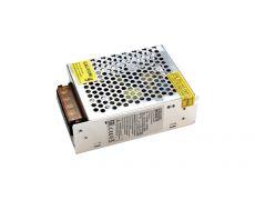 Источник питания 60Вт, 110-264В/12В, IP20, 110*78*35мм