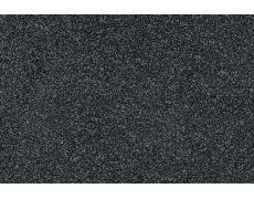 005.STR Столешница R3 4200х600х38,8 Асфальт (кат.A)